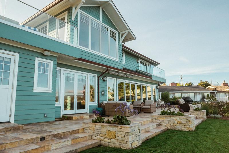 santa-cruz-residential-landscaping